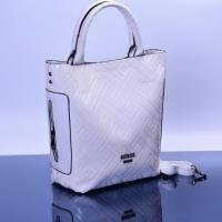 Large Turkish Lux Bag