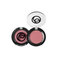 on colour mono eye shadow oriflame caral pink