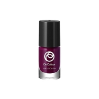 OnColour Oje oriflame Intense Berry