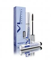 VL Mascara Creamy