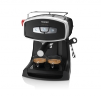 Modex Coffee Maker