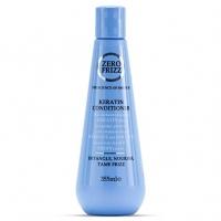 Zero Frizz Balsam hair 355 ml