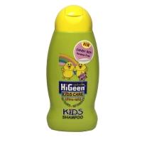 HIGEEN KIDS CARE SHAMPOO 250ML