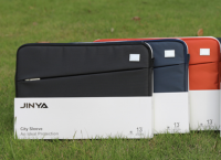 JINYA city Sleeve 13 for laptops