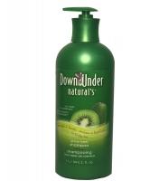 Hair Shampoo 1 L