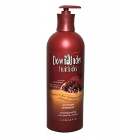 Hair Shampoo 1 Liter