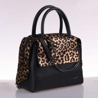 Turkish Large Lux Bag