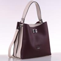 Turkish Large Luxe Bag