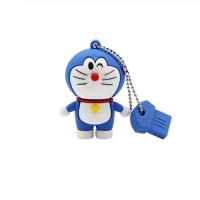 Flash Drive 16GB Doraemon