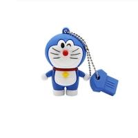Flash Drive 64GB Doraemon