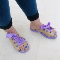 Women s Slippers