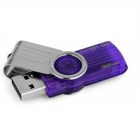 Flash Drive 32 GB Kingston DT101 G 2