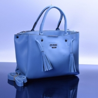 Turkish soft leather case