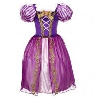 Children's clothing fancy dress Cinderella