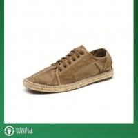 Jute Sneakers