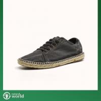 JuteSneakers