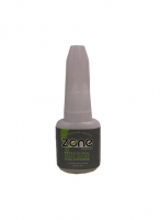 nail products Z-501