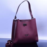 Lux bag Turkish origin Large size