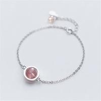 925 Sterling Silver Bracelet