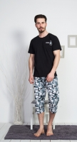Pajamas for men enki
