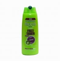 shampoo garnier