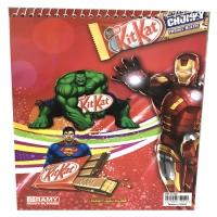 Sketchbook SIM 60 sheets