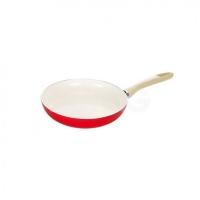 FRYING PAN 26 CM ECO PRESTO SIGNAL