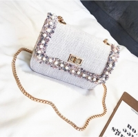 Women s Handbag Canvas