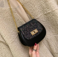 Women handbag small size