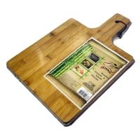 cutting board 38 cm