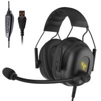 headphone somic g936