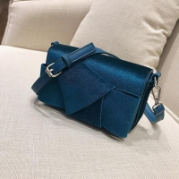 Hand bag for women Chamois