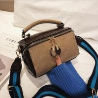 Women s Handbag Box