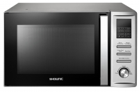 Microwave 42L grill