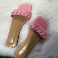 Women slipper