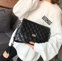Women handbag large size