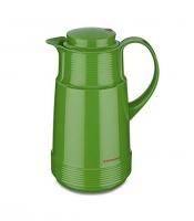 Symbolize tea 1 L