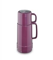 Symbolize tea 1.4 L