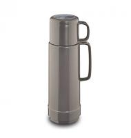 Symbolize tea 1.2 L