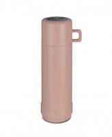 Symbolize tea 750 ml