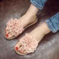 Women slipper