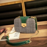 Women handbag canvas