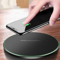 Wireless Charging QI