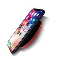 Fast Wireless Charging QI