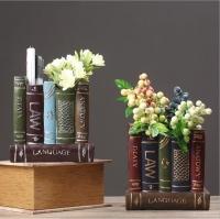 Pencil case books