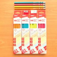 Lucite pencil