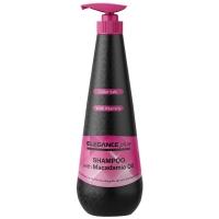 Shampoo 400 ML