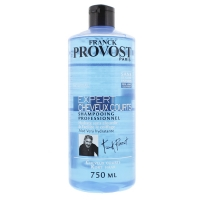 Shampoo 750 ML