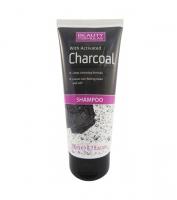 Shampoo 200 ml