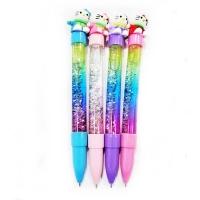 Water Pencils 4 pcs